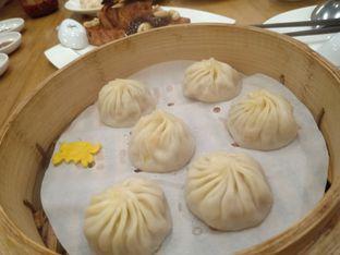 Foto 4 - Makanan di Din Tai Fung oleh @egabrielapriska