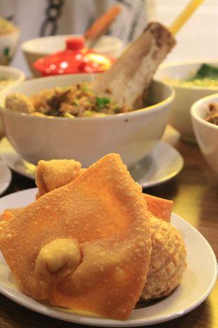Foto 34 - Makanan di Bakso Kemon oleh Prido ZH