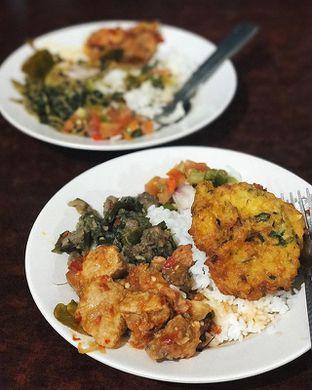 Foto - Makanan di Tinoor Asli Manado oleh Fernando Jonathan (@fernando.jxj // @kulineranmates)