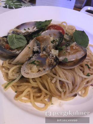 Foto 6 - Makanan di Pingoo Restaurant oleh bataLKurus