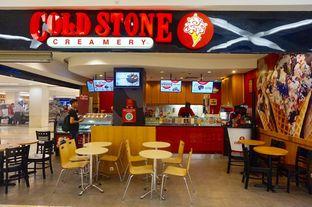 Foto 3 - Eksterior di Cold Stone Creamery oleh yudistira ishak abrar