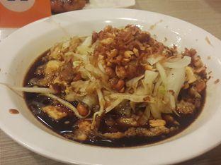 Foto 1 - Makanan(Tahu Telur) di Ayam Presto Ny. Nita oleh Claudia @claudisfoodjournal