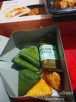 Foto 5 - Makanan di Prima Rasa oleh Fannie Huang||@fannie599