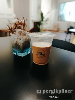 Foto 3 - Makanan di Komune Cafe oleh Syifa