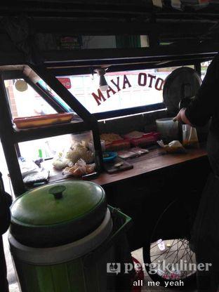 Foto review Soto Ayam Suroboyo oleh Gregorius Bayu Aji Wibisono 6