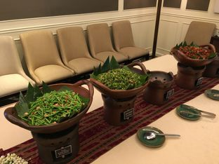 Foto 4 - Makanan di Roemah Kuliner oleh Muhammad Fadhlan