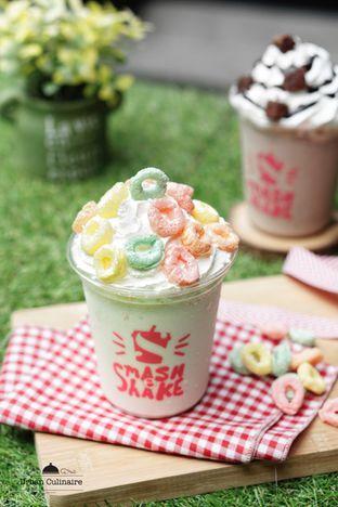 Foto review Smash and Shake oleh Urban Culinaire 4