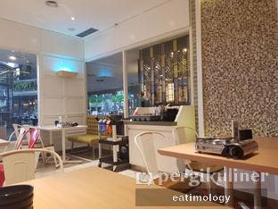 Foto 3 - Interior di Seoul Yummy oleh EATIMOLOGY Rafika & Alfin