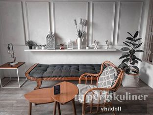 Foto 5 - Interior di Omnikopi oleh Syifa | IG: @vhadoll