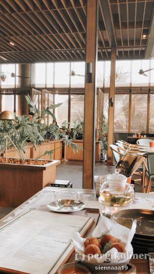 Foto 11 - Interior di Social Garden oleh Sienna Paramitha