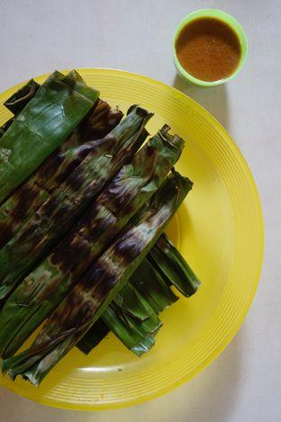 Foto 2 - Makanan di Gubug Makan Mang Engking oleh yudistira ishak abrar