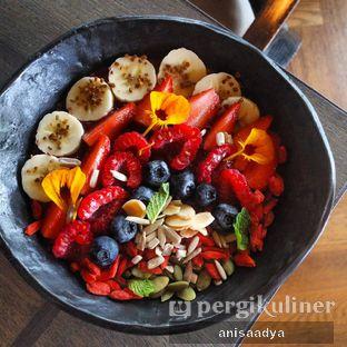 Foto 1 - Makanan di Cassis oleh Anisa Adya