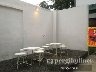 Foto 7 - Interior di Serantau Coffee x Space oleh Desy Mustika