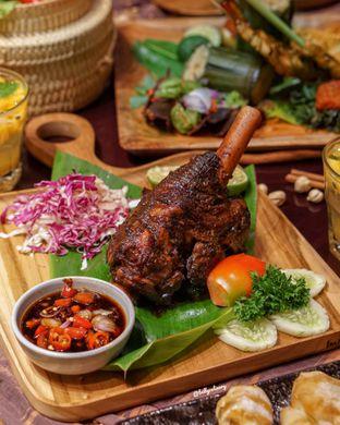 Foto 2 - Makanan di Roemah Rempah oleh Belly Culinary
