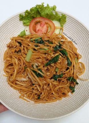 Foto 3 - Makanan di Madame Delima oleh Jenny (@cici.adek.kuliner)