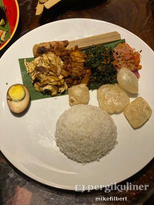 Foto 5 - Makanan di Senyum Indonesia oleh Mike Filbert | @mike_filbert
