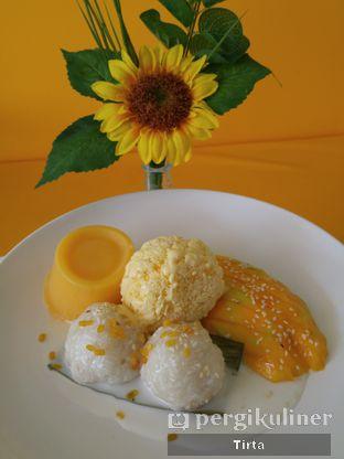 Foto 1 - Makanan di Mango & Me oleh Tirta Lie