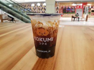 Foto review Kokumi oleh D L 2