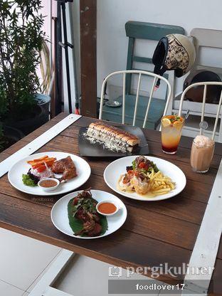 Foto 19 - Makanan di Teh O Beng oleh Sillyoldbear.id