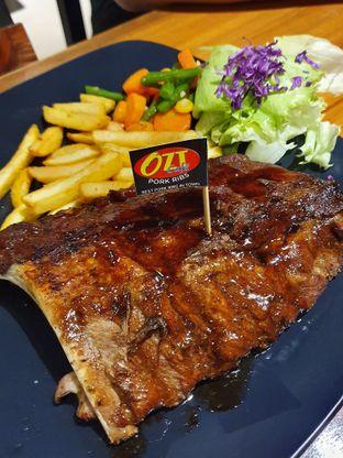 Foto review OZT Pork Ribs oleh imanuel arnold 4