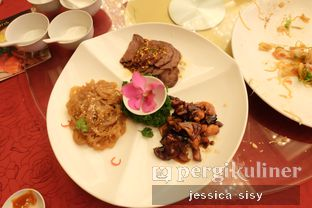 Foto 7 - Makanan di Sun City Restaurant - Sun City Hotel oleh Jessica Sisy