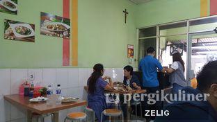 Foto 2 - Interior di Kwetiau Aciap oleh @teddyzelig