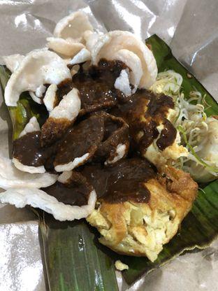 Foto - Makanan di Depot Rujak Cik Hwa oleh @yoliechan_lie
