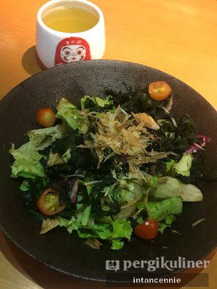 Foto 1 - Makanan di Tokyo Belly oleh bataLKurus