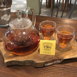 Foto 2 - Makanan di Sister Grounds Coffee & Eatery oleh Lydia Adisuwignjo