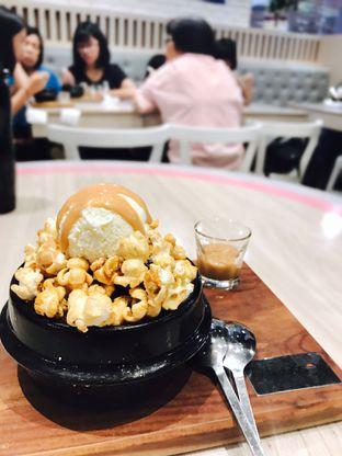 Foto - Makanan di Patbingsoo oleh Vanessa V