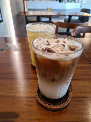 Foto 2 - Makanan di Stork Food and Coffee oleh vio kal