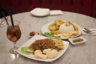 Foto 2 - Makanan di The White Clover oleh Ana Farkhana