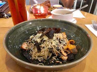 Foto 15 - Makanan di Wyl's Kitchen - Veranda Hotel Pakubuwono oleh FebTasty  (Feb & Mora)