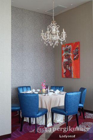 Foto 14 - Makanan di Tian Jing Lou - Hotel InterContinental Bandung Dago Pakar oleh Ladyonaf @placetogoandeat