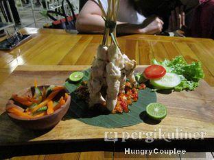 Foto 3 - Makanan di Paradigma Kafe oleh Hungry Couplee