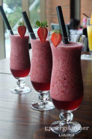Foto 15 - Makanan di Abraco Bistro & Bar oleh Ladyonaf @placetogoandeat