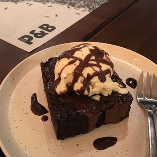 Foto review P&B Coffeeshop oleh Yessica Angkawijaya 4