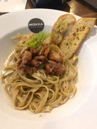 Foto review Mokka Coffee Cabana oleh Jennifer Intan 1
