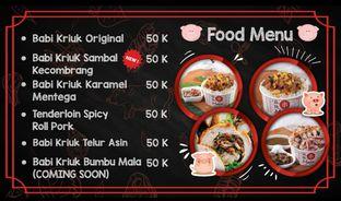 Foto review Mala Chuan oleh yud02204_gmail_com 1