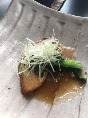 Foto 7 - Makanan di Enmaru oleh Yuni
