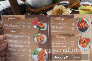 Foto 6 - Menu di Daun Kelapa oleh Hungry Couplee