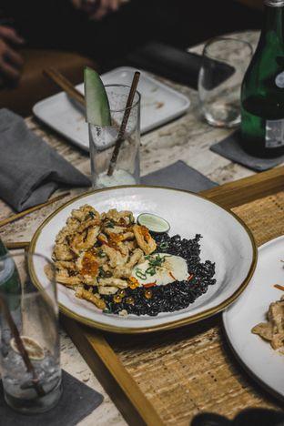 Foto review Kilo Kitchen oleh Erika Karmelia 3