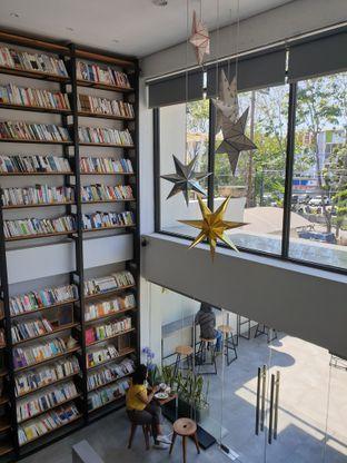 Foto 6 - Interior di Prego oleh Henny Adriani