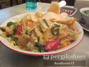 Foto 3 - Makanan di QQ Kopitiam oleh Sillyoldbear.id