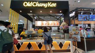Foto 2 - Menu di Old Chang Kee oleh Nadia Indo