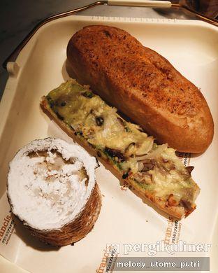 Foto - Makanan di Francis Artisan Bakery oleh Melody Utomo Putri