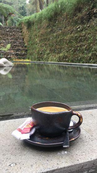Foto 4 - Makanan di The Lake House - Pesona Alam Sedayu Hotel oleh RI 347 | Rihana & Ismail