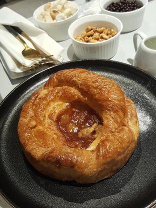 Foto 16 - Makanan di Koko Brown oleh Stallone Tjia (Instagram: @Stallonation)