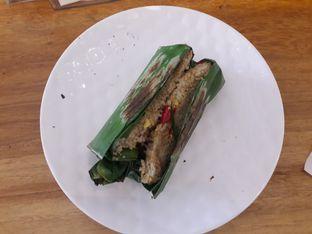 Foto 1 - Makanan di Gotri oleh nitamiranti
