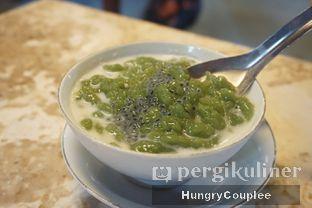 Foto 3 - Makanan di Waroeng Solo oleh Hungry Couplee